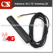 New arrival latest 4G LTE antenna outdoor antenna(China)