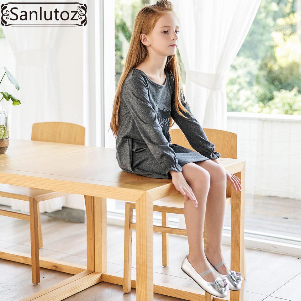 kids dresses (6)
