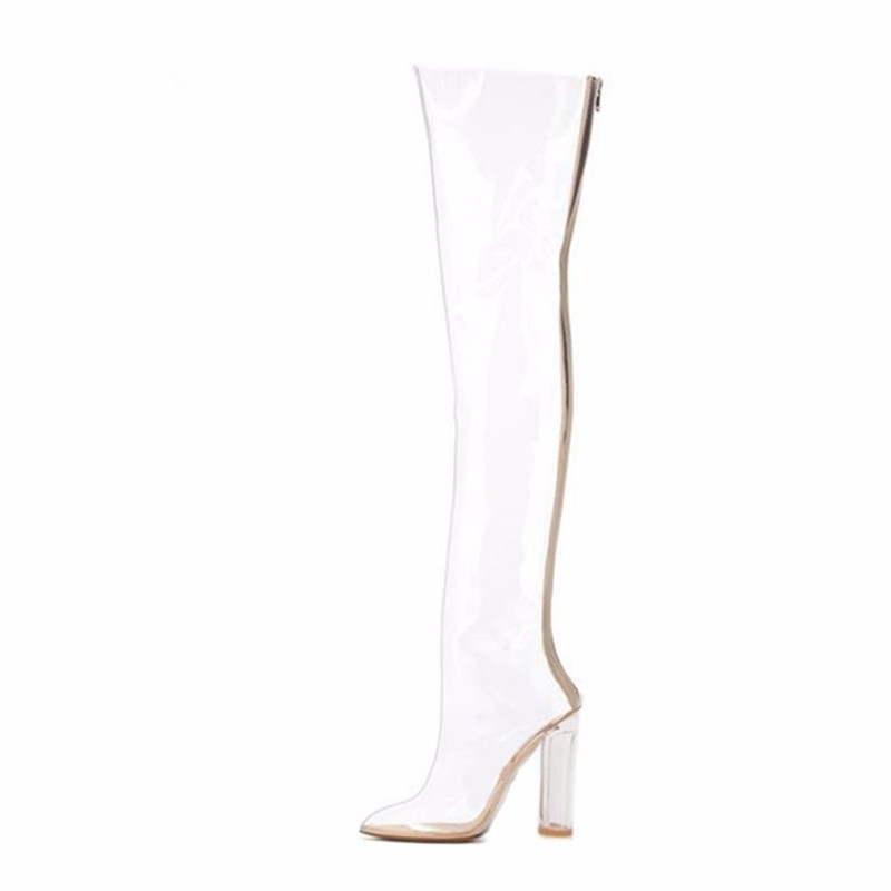 2017-summer-autumn-fashion-pvc-clear-rainboots-pointed-toe-crystal-high-heels-over-the-knee-boots.jpg_640x640_
