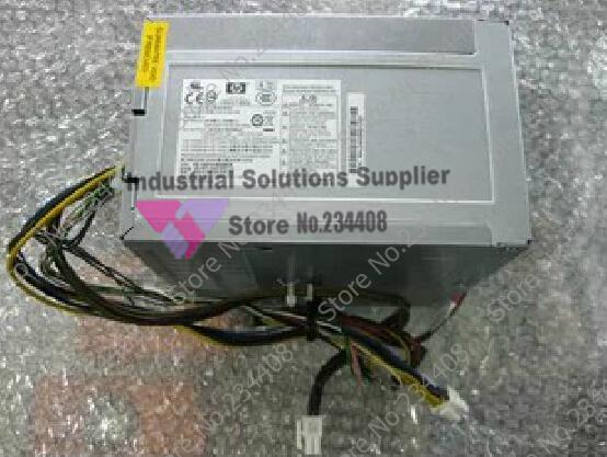 800082006200 320W Po w er Supply<br><br>Aliexpress