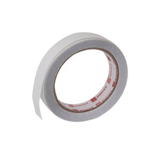 5M*25MM Anti Slip Bath Grip Stickers Non Slip Shower Strips Pad Flooring Safety Tape Mat Transparent