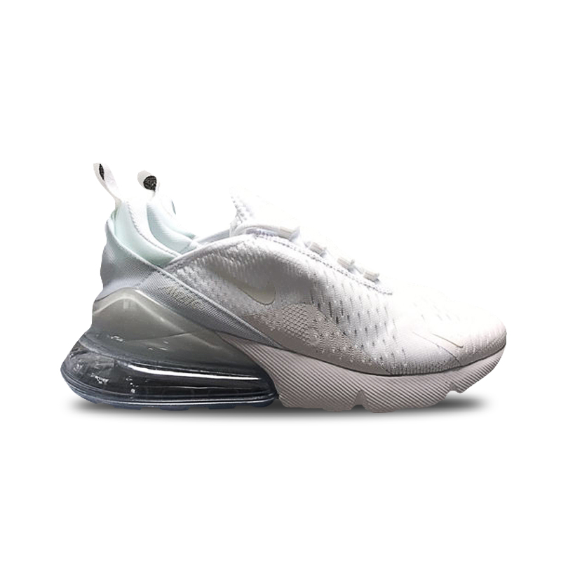 Nike Air Max 270 180 Running Shoes Sport Outdoor Sneakers Comfortable Breathable for Women 943345-601 36-39 EUR Size 295