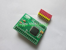 Ad7606 data acquisition module adc 16 8 frequency 200khz sampled(China)