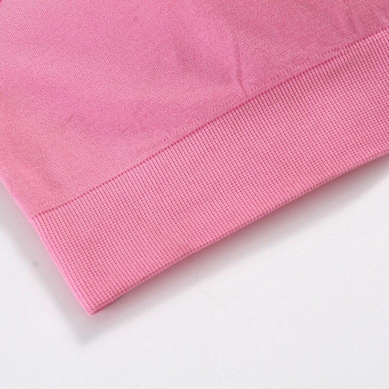 Cross Back Stitching Color Sports Bra Women Fitness Bra Breathable Yoga Bra Women Underwear Brassiere Sport Bra Top Bralette 8