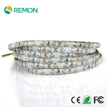 New LED Strip 3528SMD IP65 Waterproof Flexible 3528 type White Red Green Blue 300 LED/5m String Lighting Without Accessories