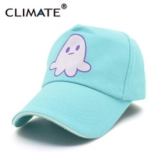 CLIMATE 2017 Cartoon Star vs. The Forces of Evil Girls Lovely Macaron Sky Baseball Caps Hat Adjustable Cute Youth Women Caps Hat(China)