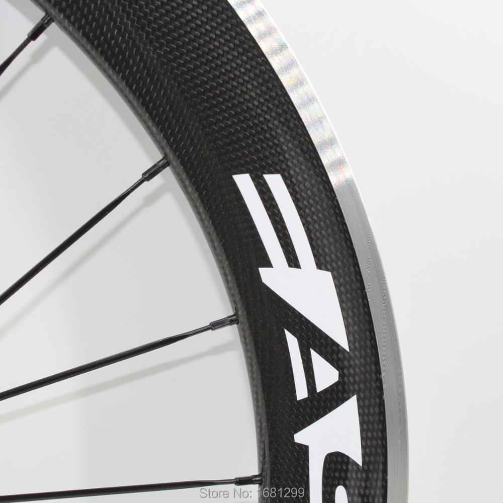 wheel-517-4