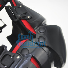 Motocross Motorcycle Off-road Racing Professional Knee Pads Protective Guard(China)