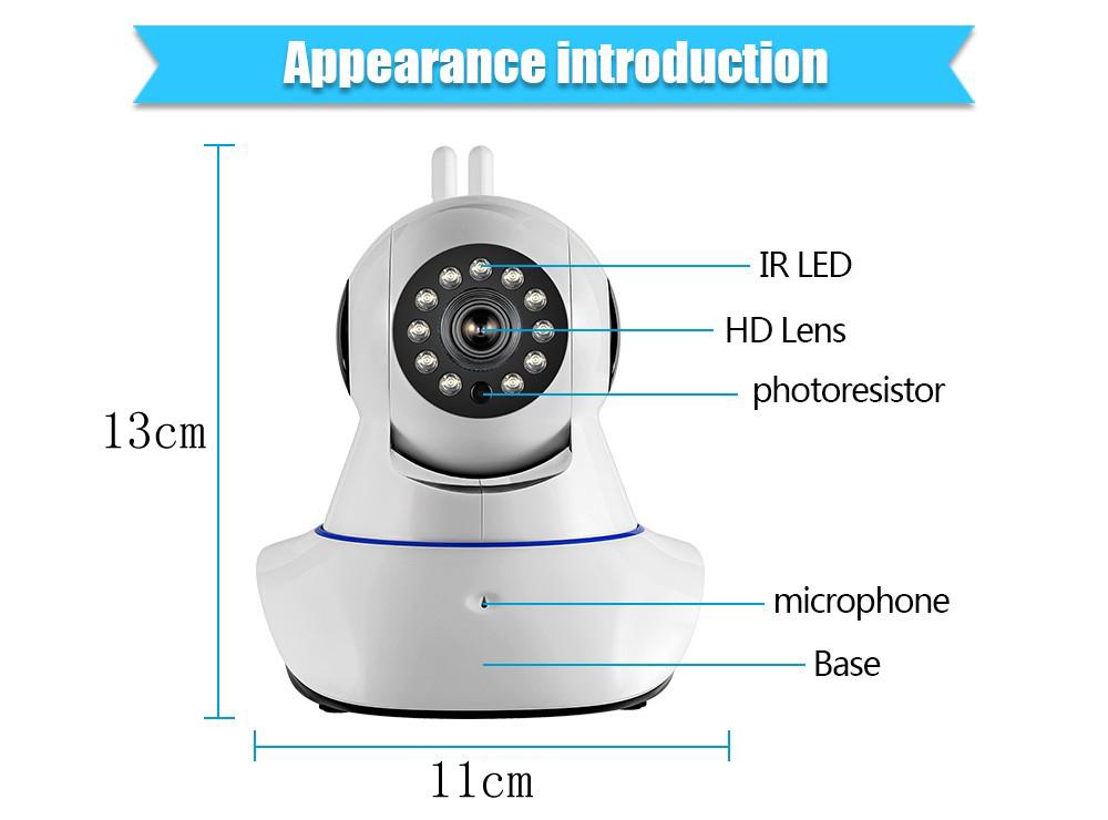 AL-CM360P-PTZ-Wifi-camera-two-ant_01