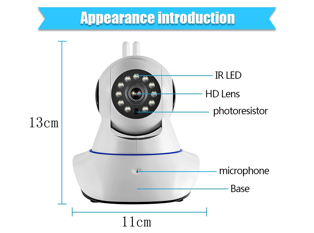 AL-CM360P-PTZ-Wifi-camera-two-ant_01