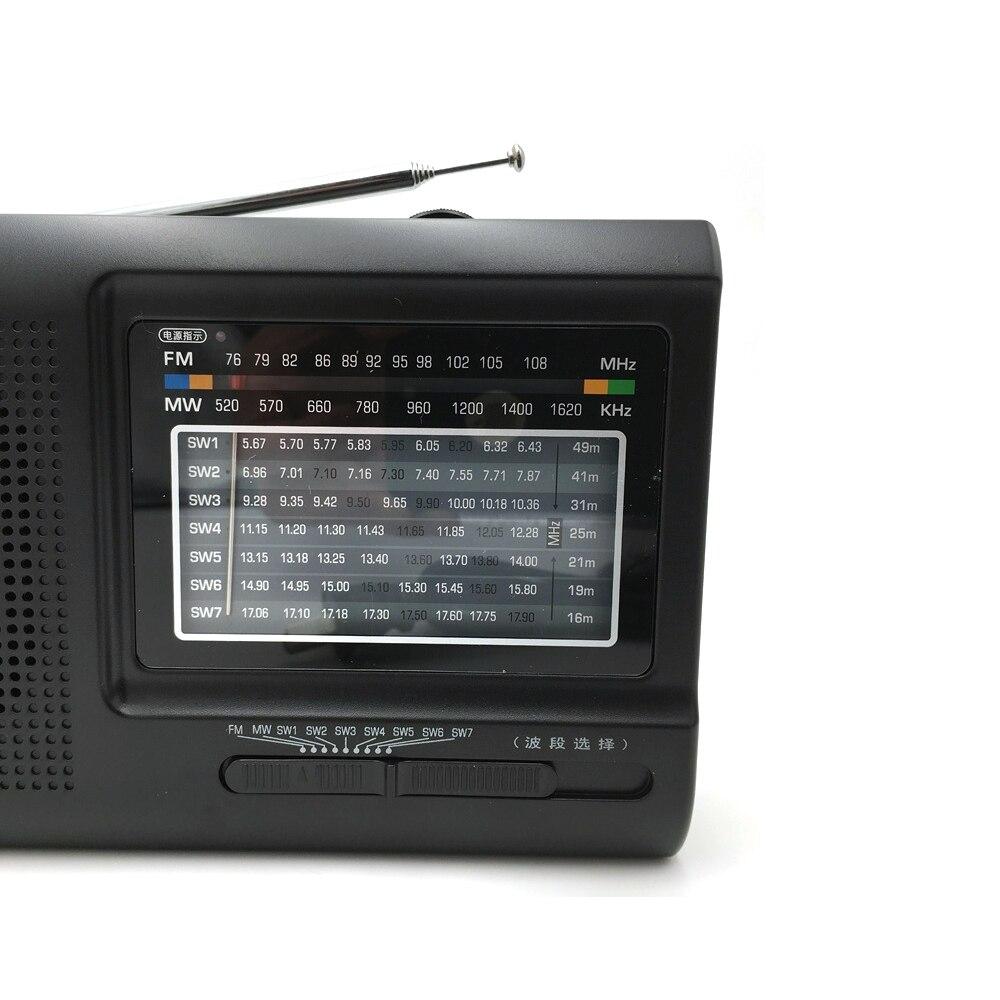 E2938-FM MW SW radio-4