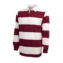 Long sleeves Sublimated Rugby jersey France Men Rugby Jersey Adult Male polyester breathable T Shirt clothing XS-3XL