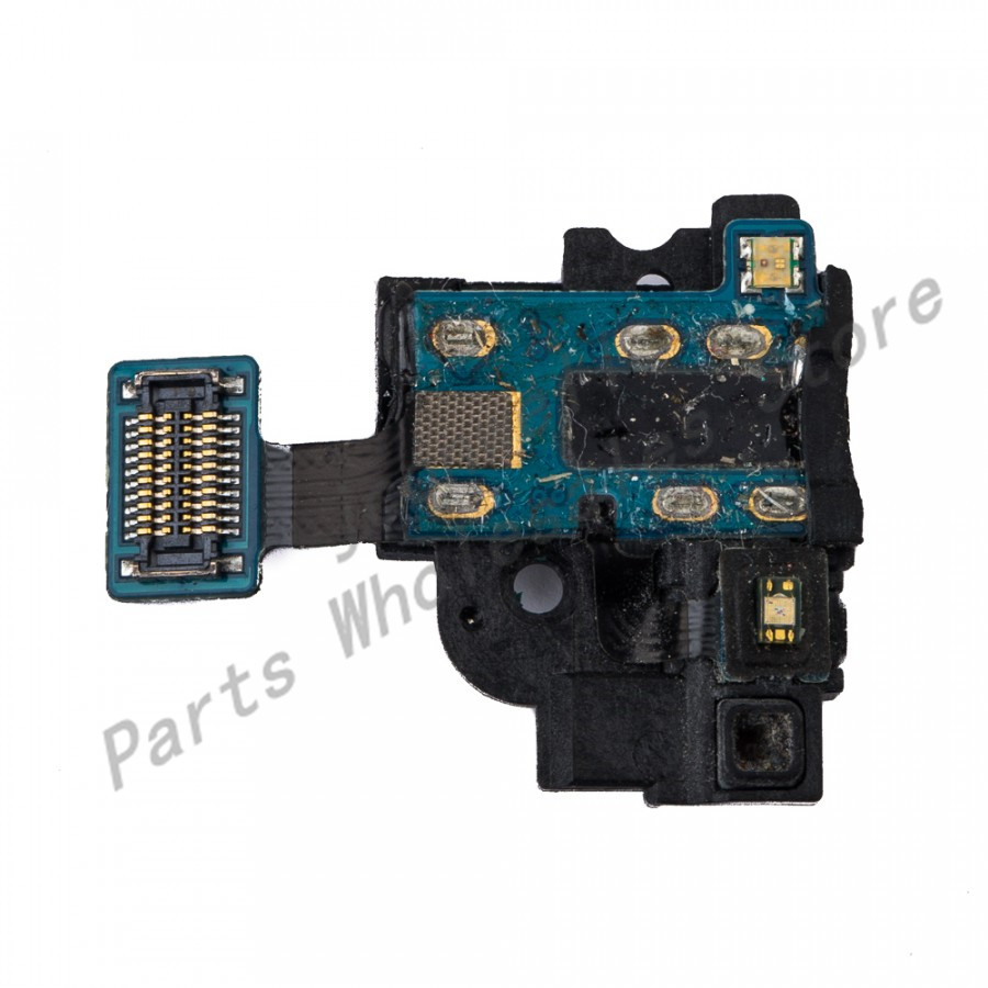 NW_Headphone_Jack_Flex_Cable_for_Samsung_Galaxy_S4_MDSA0181_3