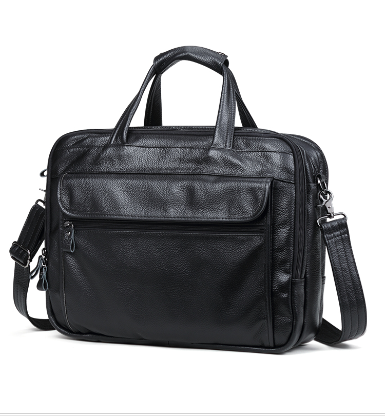 men handbags (2)