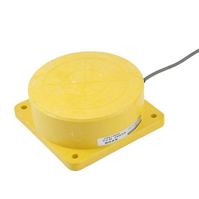 TCB-2080A NO 80mm Detection Distance Inductive Sensor Proximity Switch<br>
