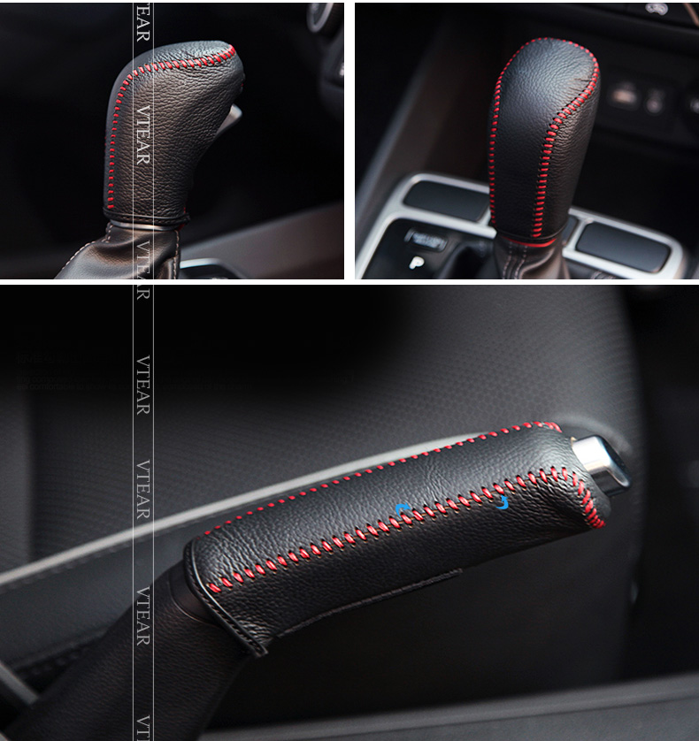 For-Focus-handbrake-and-gearhead-cover_19