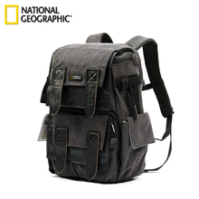 Free shipping New Genuine National Geographic NG W5071 Camera Case Bag Shoulders Bag Backpack Rucksack Laptop Outdoor wholesale