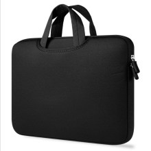 2017 NEW laptop bag 15.6  Sleeve case cover for Dell Lenovo HP Samsung Asus Acer Toshiba Surface Pro Ultrabook Notebook