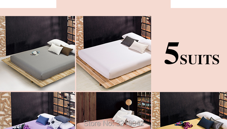Solid-Bed-Cover-790_05