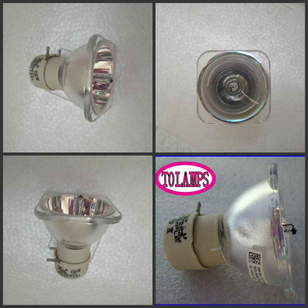 VLT-EX240LP for Mitsubishi EX200U EX240U EX270U EW270U ES200U EW230U-ST EX240LP EX230U GW-375 Original new Projector lamp bulb<br><br>Aliexpress