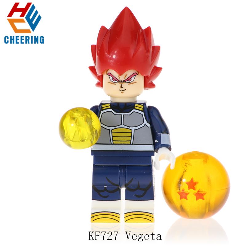 KF727-1