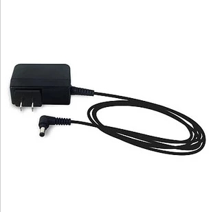1pcs power adapter for iRobot braava 380t 380 381 MINT 5200 5200C Replacement parts<br>