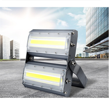 IP67 led flood light for outdoor ,100lm/w 100-240Vac 30W-1000W high PF led wall washer for landscape ,bridge ,factory and street
