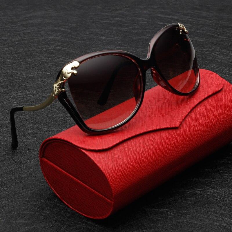 2017 UV400 sunglasses Women Brand Designer Eyewear Fashion sunglasses driving femininity eyeglass de sol women glasses summer<br><br>Aliexpress
