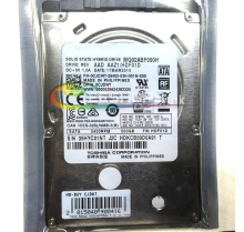 New for Toshiba MQ02ABF050H 500GB 500 GB Laptop SSHD 2.5 Inch Internal Solid State Hybrid Bare Drive 7mm 5400 RPM SATA 3 6Gb/s