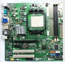 RS880 660518-001 Socket AM3 Motherboard For PRO 3385 MT System H-DRAKE-RS880-UATX