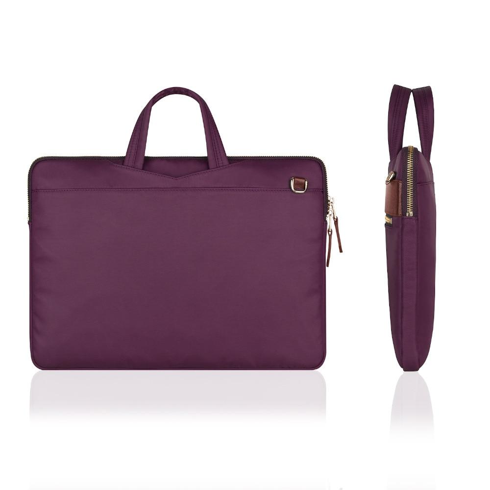 purple1-3