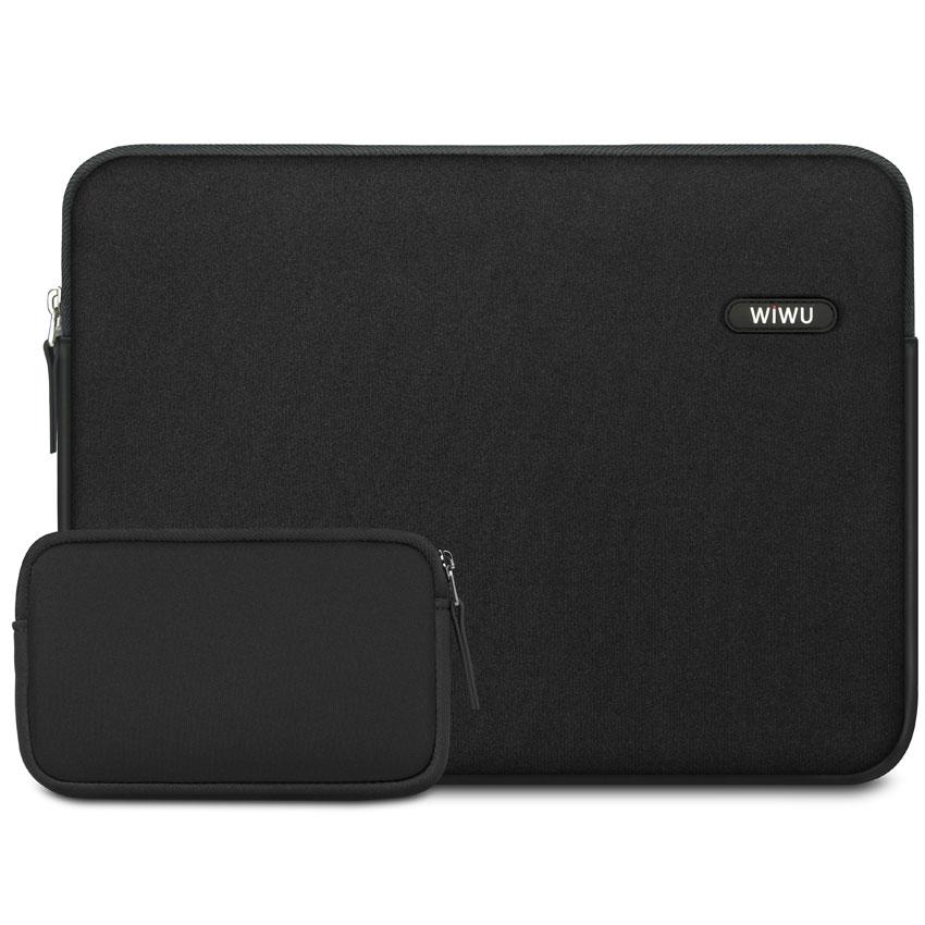 macbook-pro-15-case