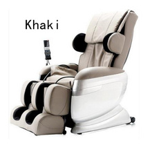 181201/3D intelligent luxury Massage chairs/ Household Space capsule  /whole body electric/ Multifunction Massage sofa/