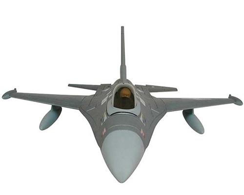 F16701