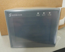 SK-070AE Samkoon HMI Touch Screen 7inch 800*480 1 USB Host 1 SD Card new in box