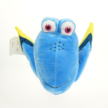 Kid's Gift Movie Finding Dory Plush Fish Clownfish Nemo Stuffed & Plush Animals Toys Stuffed Animals  Plush Doll Toys