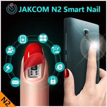 Jakcom N2 Smart Nail New Product Of Fixed Wireless Terminals As Alfa Usb Adapter Gsm Fwt 1 Port Rs485 Wireless Transceiver