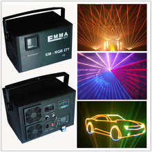 hot sell promotion mini laser light 2017 disco programmable projector laser light show equipment