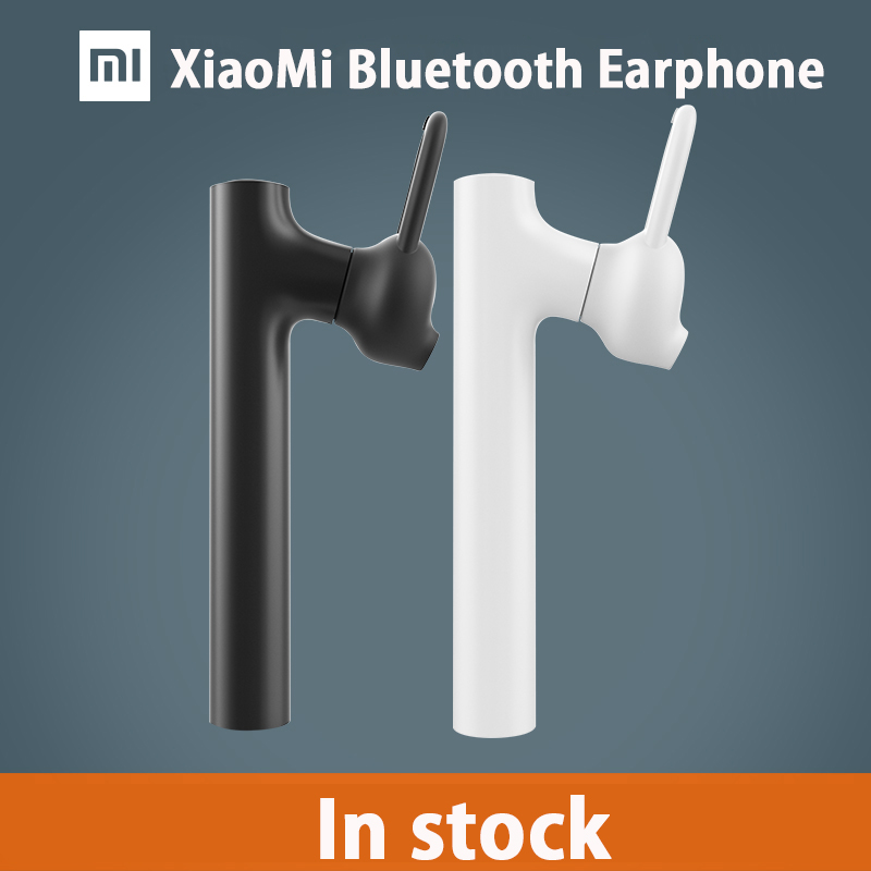 Original Xiaomi Bluetooth Earphone Youth Version Wireless Earphone Headset Mic Bluetooth 4.1 Xiaomi Mobile Phone Iphone
