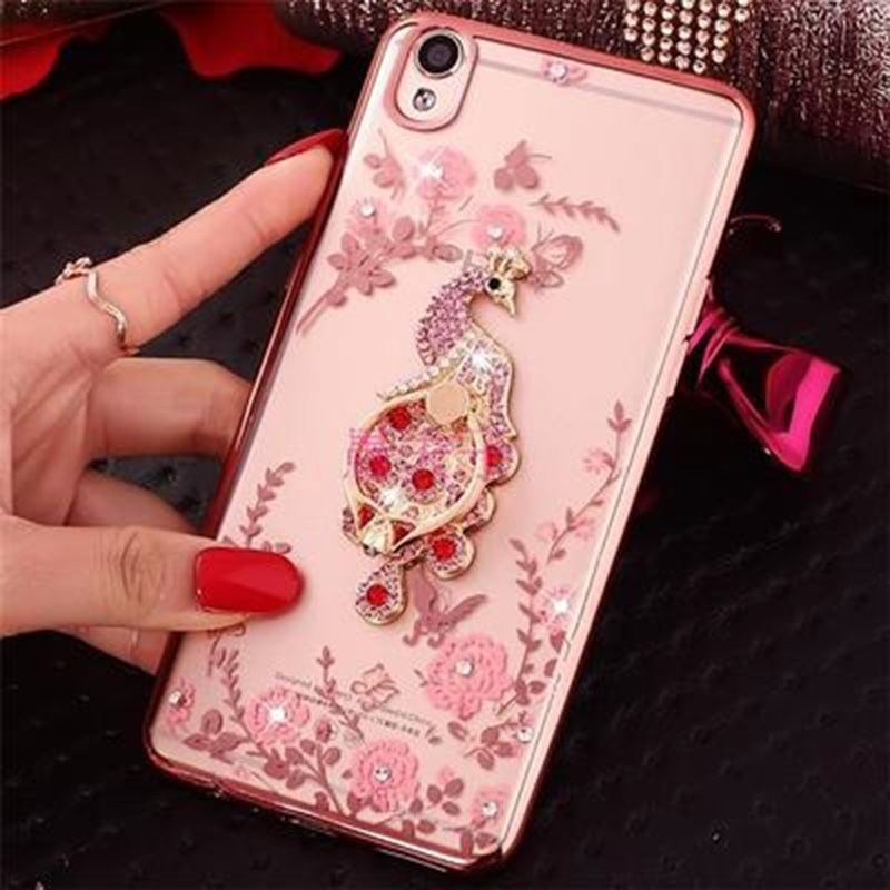 For Huawei P 9 10 Plus case