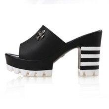 Compra High Promoción White Heel De Korean xOqRanXU