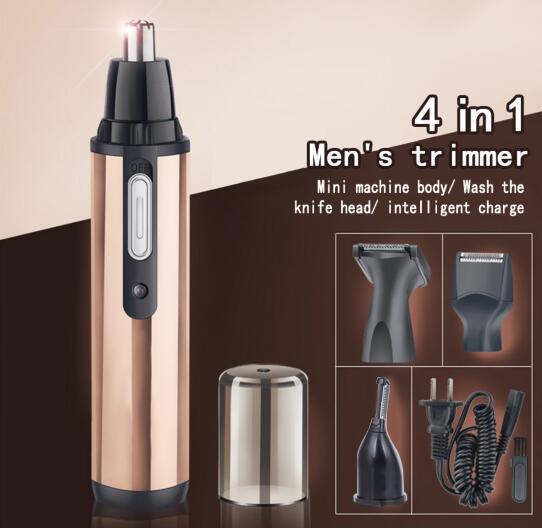 trimmer-2