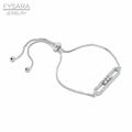 FYSARA-Classic-Brand-Jewelry-Turnable-Link-Chains-Bracelets-for-Women-Men-Love-Bracelets-CZ-Crystal-Bangles_