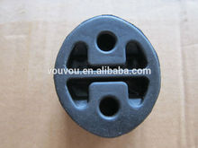 Система exhause вешалка резины для Mazda 323 Mazda 626 Mazda CX5 oem: KL01-40-061(China)