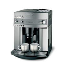 ESAM4200S 3200s 3000  Italian Delong household automatic coffee machine