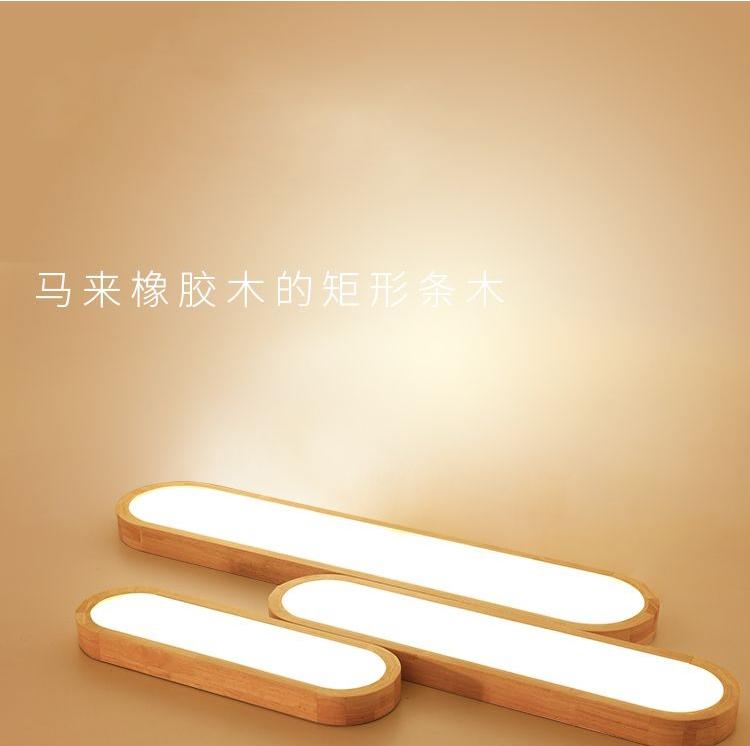 led-_01