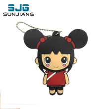 USB Flash Drive Fashion 64GB 4GB 16GB 32GB girl Pendrive USB Stick Pen Drive New Arrival Flash Card lovely cute for girl hot sal