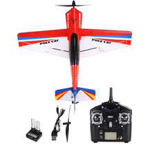 F939 2.4GHz 4CH RC Drone Radio Control Aircraft Airplane Toy Boy Gifts with Remote Controller VS F929 F949 F959