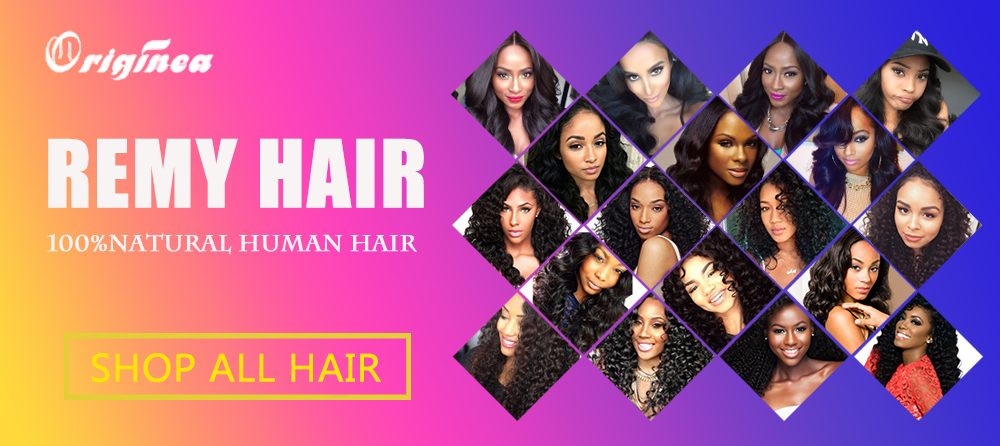 Fusion hair extensions salon near me Originea Hair Brazilian Straight 16 to 24inch Micro Ring Hair Extensions Micro Loop Human Hair Extensions