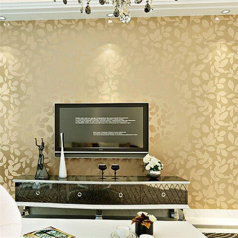 beibehang mural wallpaper for living room wallpaper roll bedroom sofa tv backgroumd of wall paper roll papel de parede listrado<br>
